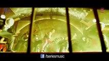 "Official Kick: ""Jumme Ki Raat""   Most Viewed Video Song   Salman Khan   Mika Singh   Himesh Reshammiya   720p"