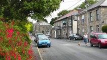 Barripper in Cornwall England - Explore Cornwall