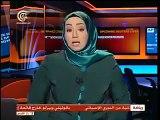 داعش تعلن إمارة إسلامية في تونس إنطلاقا من #ليبيا -
