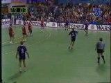 France-Croatie Finale Hand 95