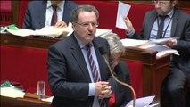 """Loi Macron : le rapporteur général explique les modalités du corridor tarifaire """"simplifié"""""""