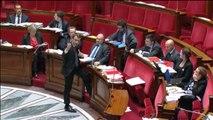 Emmanuel Macron explique encore le corridor tarifaire simplifié