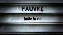 """Les Enfoirés 2015 Parodie """"Marre des pauvres"""""""