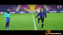 People Are Awesome 2014  Best Football Skills Awesome People ★ Football Skills ★ Football TV Channel