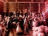 La sposa del  Nilo (1911)