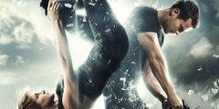 DIVERGENTE 2 : l'insurrection (Insurgent) - Teaser/Trailer [VOST|HD] [NoPopCorn] (Shailene Woodley, Miles Teller)