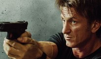 GUNMAN - Bande-annonce / Trailer [VF|HD] [NoPopCorn] (Sean Penn, Idris Elba, Javier Bardem)