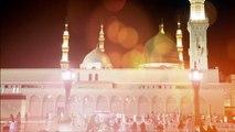 Naats of Pakistan - Latest 2015 Naat - Naat Sharif by Muhammad Syed Furqan Qadri