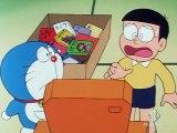 Doraemon (italiano) - Il regalo di compleanno