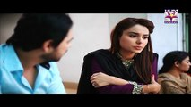 Babul ki saheliyan episode 64 8th march 2015 full HD