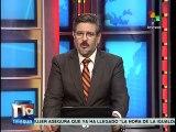 Peruanos respaldan a Ollanta Humala de retirar de Chile a embajador