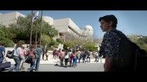 Mis hijos - Tráiler Español HD [1080p]