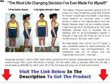 Total Wellness Cleanse Get Discount Bonus + Discount