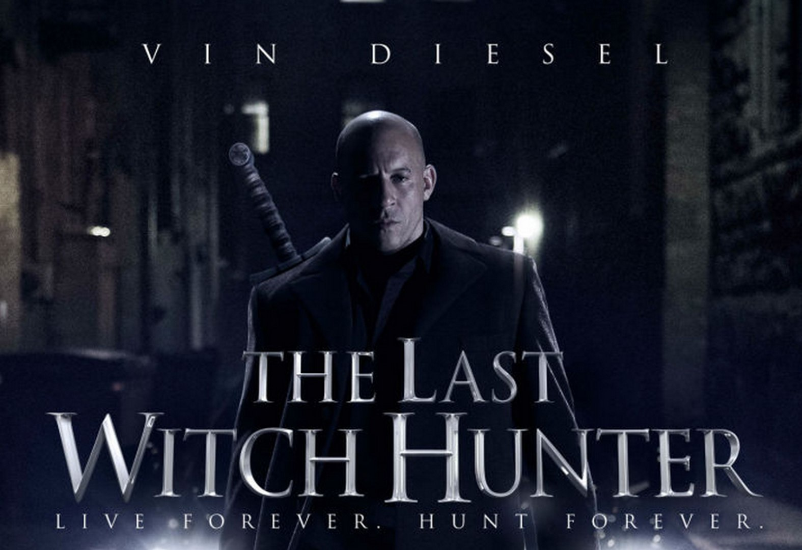 the last witch hunter online free hd