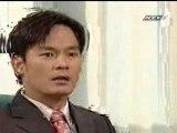 Film4vn.tv-CuahangaocuoiTap24c