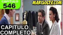 Amar Es Para Siempre Capitulo 1450 Find Videos Watch Best Tv Shows Online Free Top Tv Series