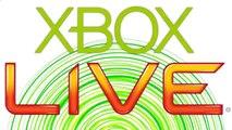Xbox Live Gold Gratuit _ Xbox Live Gratuit _ Xbox Gold Gratuit Générateur