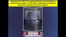Subliminal MP3 downloads - Do they really work? - video