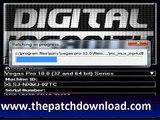 Free Get RM to AVI MPEG WMV VCD SVCD DVD Converter 5.9 Keygen Download