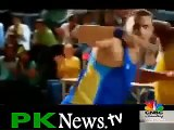 Saeed Ajmal Pepsi Ad - YouTube