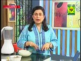 Food Diaries Recipes with Zarnak Sidhwa Cooking Show On Masala TV 5 March 2015