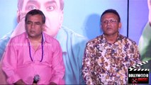 Annu Kapoor's POWERFUL COMMENTS On The Nirbhaya Documentary