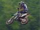 CHASING DREAMS - Fox Amateur Motocross