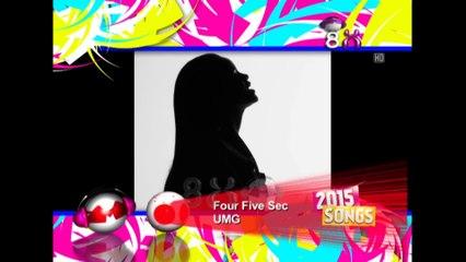 Four Five Sec