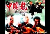chinese Movies,Veatika Prokut KbachKun SomNerch ,Part01