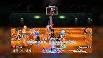 Kuroko no Basket : Mirai he no Kizuna - Play Movie #5