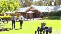 L'Australie tente de limiter les risques de radicalisation de certains jeunes