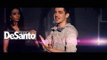 Nicolae Guta 2014 si DeSanto - Cu tine eu am noroc (VIDEOCLIP HD) (Manele Noi 2014) (HD)