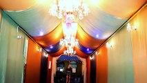 Denisa 2014 - Nu te pot uita (Manele Noi 2014) VIDEO HD (HD)
