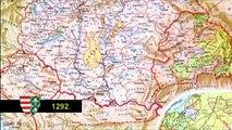 Treća povijest - Anžuvinci na ugarsko-hrvatskom prijestolju
