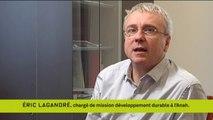 Habiter Mieux : Rénovation thermique - les travaux les plus efficaces