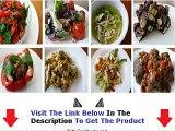Paleo CookBook Shocking Review Bonus + Discount