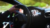 Driveclub - Lamborghini DLC