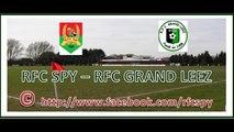 RFC SPY - RFC GRAND LEEZ