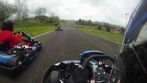 Course Endurance 6h Circuit de l'enclos le 27_04_2014 - 1er relais (720p)