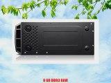 Lenovo H50 Desktop (90BG0002US)