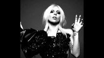 Lady Gaga en la quinta temporada de American Horror Story