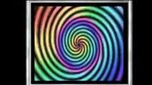 [M?dium] Esot?risme Astrologie Magie tirage tarot divinatoire voyance gratuite