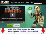 Review Of Zygor Guides Bonus + Discount