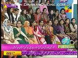 Jago Pakistan Jago – 9th March 2015