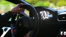 LAMBORGHINI EXPANSION FOR #DRIVECLUB (HD)