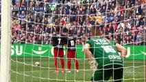 FOOTBALL: Eredivisie: L'Ajax sur le fil, Feyenoord remonte