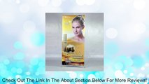 """32""""x71"""" Adjustable X-banner Stands,pull up Displays Withot Printing Review"""