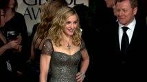 Madonna Thinks Kanye West is the 'Black Madonna'
