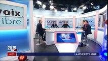 1ère partie - Les enjeux des élections départementales en Haute-Savoie dans La Voix Est Libre