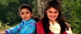 Best of Laxmikant Pyarelal - Mohabbat Zindabad - Superhit